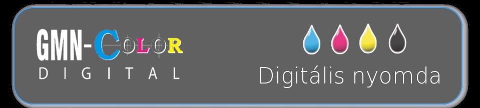 Digitális nyomda, nyomtatás - Újpesten